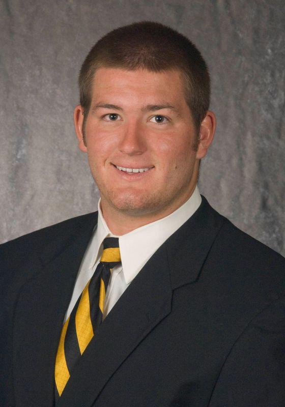 Mitch Keppy