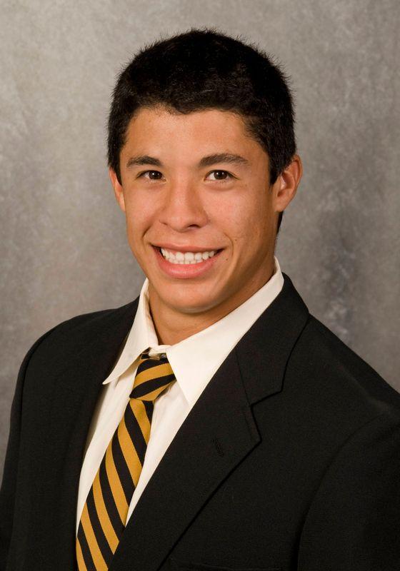 Greg Castillo