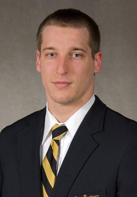 Zach Furlong