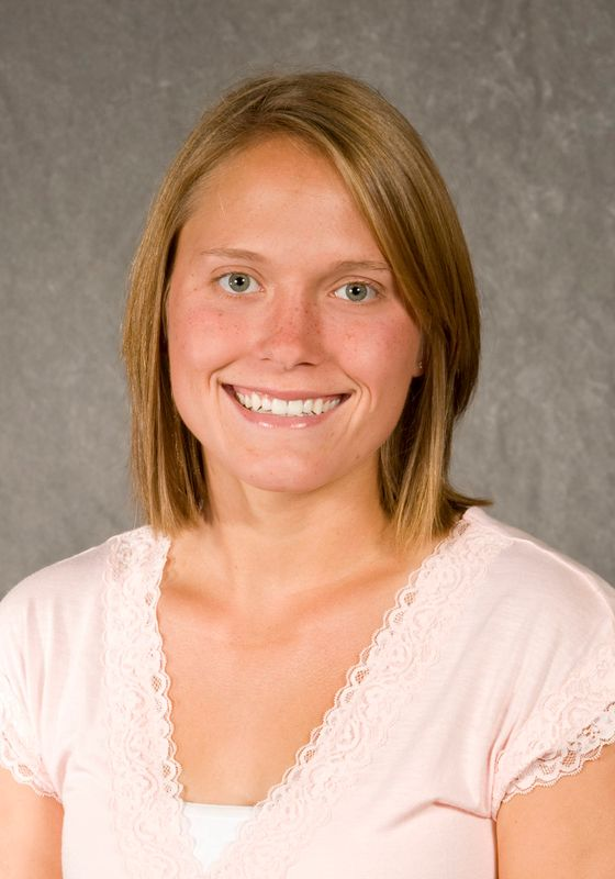 Amanda Hardesty
