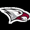 North Carolina Central University Eagles