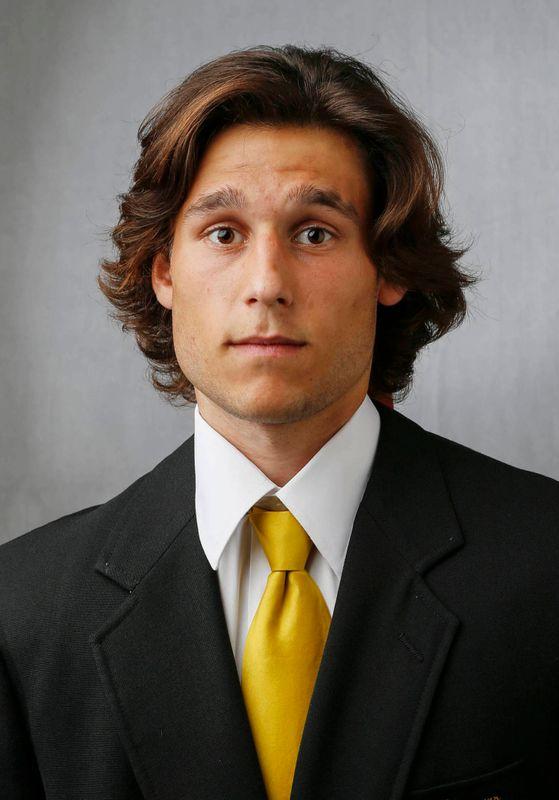 Josh Sindelar