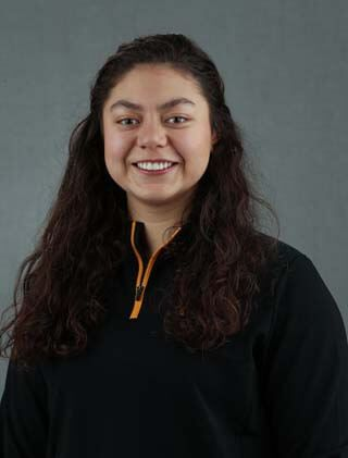 Nathalia  Wellenreiter - Women's Rowing - University of Iowa Athletics