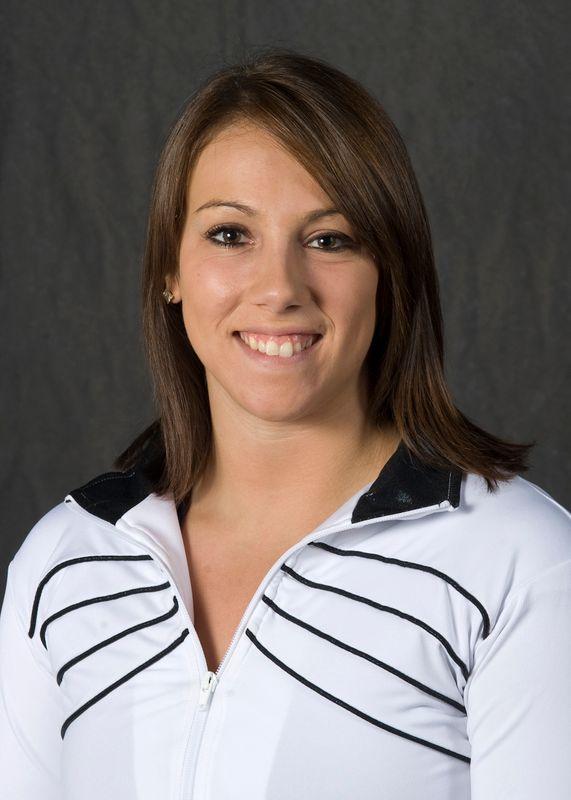 Rachel Corcoran