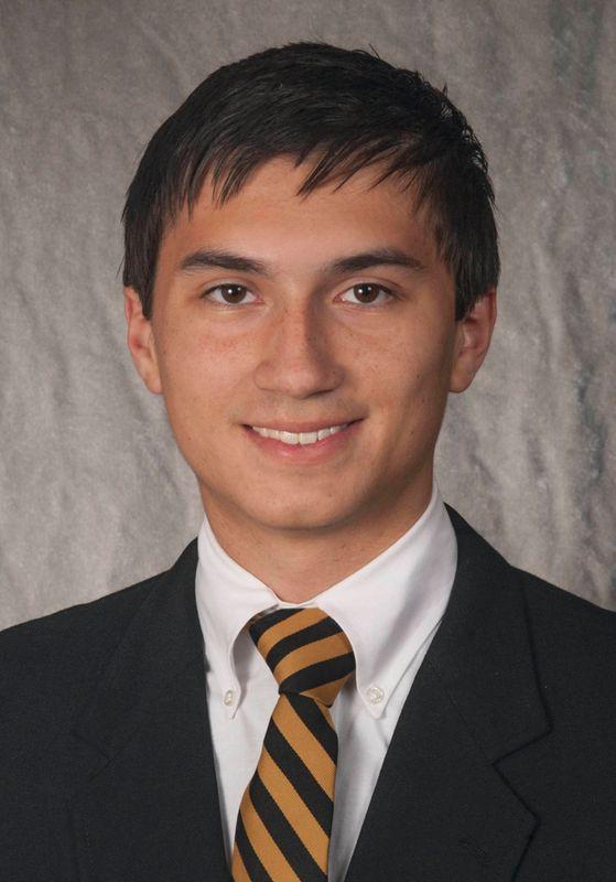 Miguel Recinos