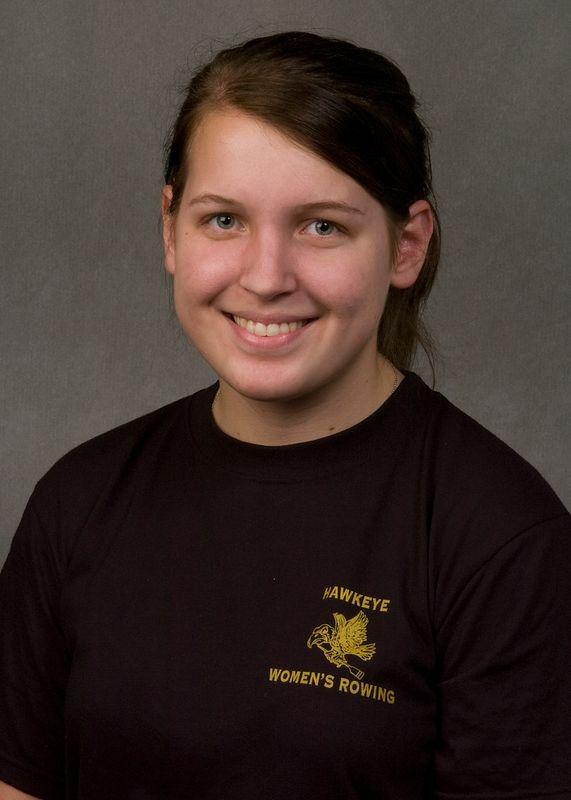 Samantha Specht