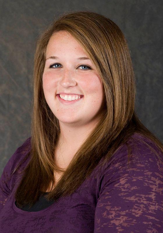 Kelsey Taylor - Women's Track & Field - University of Iowa Athletics